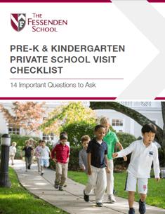Pre-K_Visit_Checklist_cover.png