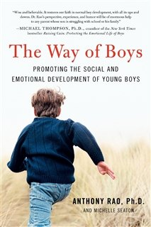 The_Way_of_Boys_cover